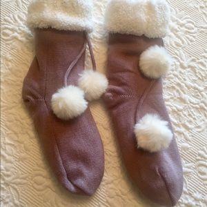 Super Soft Slippers